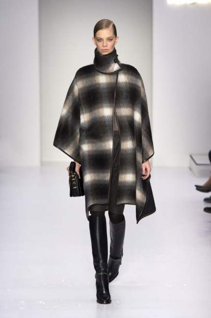 salvatore-ferragamo-milan-fashion-week-autumn-winter-2014