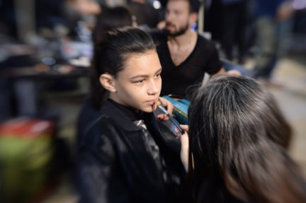 sportmax-backstage-milan-fashion-week-autumn-winter-2014-00001