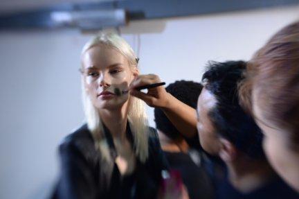 sportmax-backstage-milan-fashion-week-autumn-winter-2014-00009