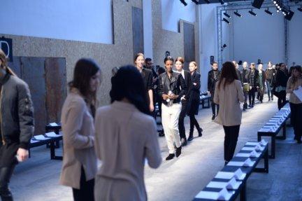 sportmax-backstage-milan-fashion-week-autumn-winter-2014-00066