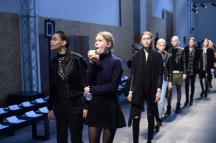 sportmax-backstage-milan-fashion-week-autumn-winter-2014-00067