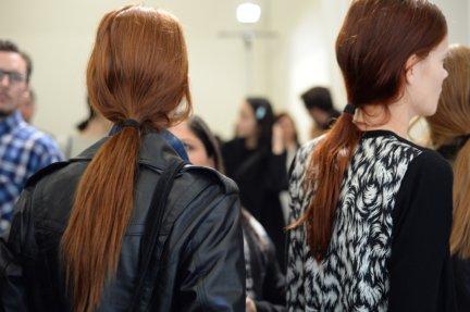 sportmax-backstage-milan-fashion-week-autumn-winter-2014-00070