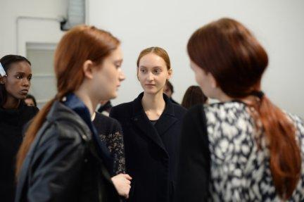 sportmax-backstage-milan-fashion-week-autumn-winter-2014-00072