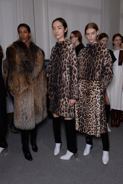 sportmax-backstage-milan-fashion-week-autumn-winter-2014-00136