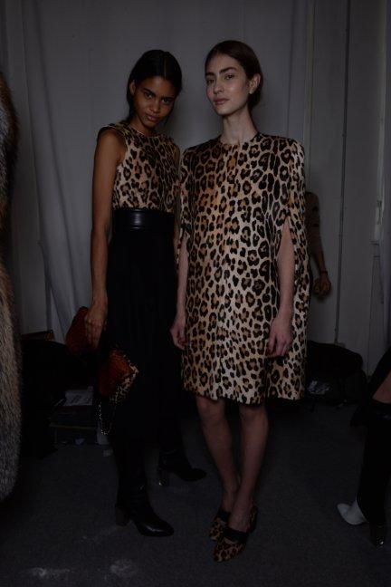 sportmax-backstage-milan-fashion-week-autumn-winter-2014-00142