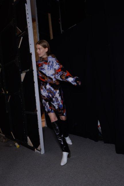 sportmax-backstage-milan-fashion-week-autumn-winter-2014-00190