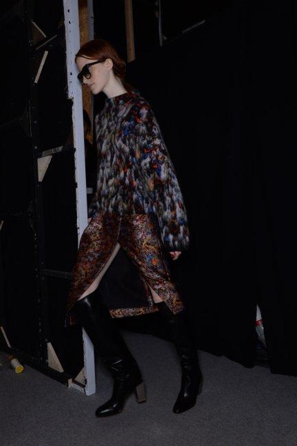 sportmax-backstage-milan-fashion-week-autumn-winter-2014-00191