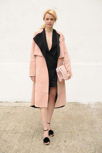 sportmax-parterre-milan-fashion-week-autumn-winter-2014-00015