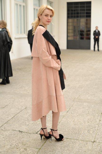 sportmax-parterre-milan-fashion-week-autumn-winter-2014-00020