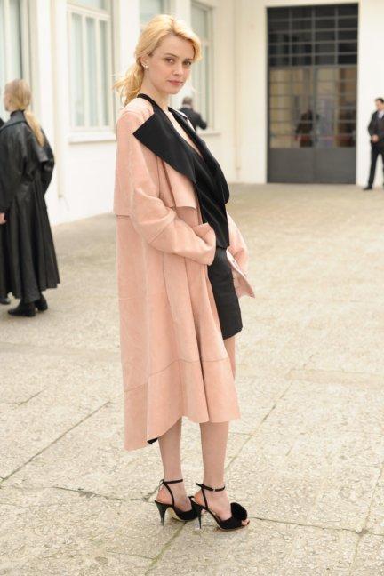 sportmax-parterre-milan-fashion-week-autumn-winter-2014-00021