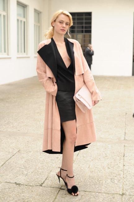 sportmax-parterre-milan-fashion-week-autumn-winter-2014-00022