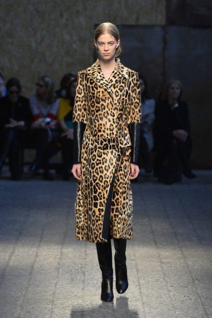 sportmax-collection-milan-fashion-week-autumn-winter-2014-00001