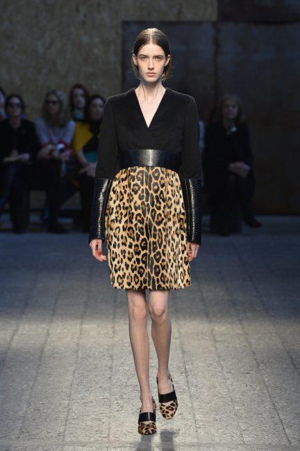 sportmax-collection-milan-fashion-week-autumn-winter-2014-00002
