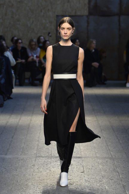 sportmax-collection-milan-fashion-week-autumn-winter-2014-00003