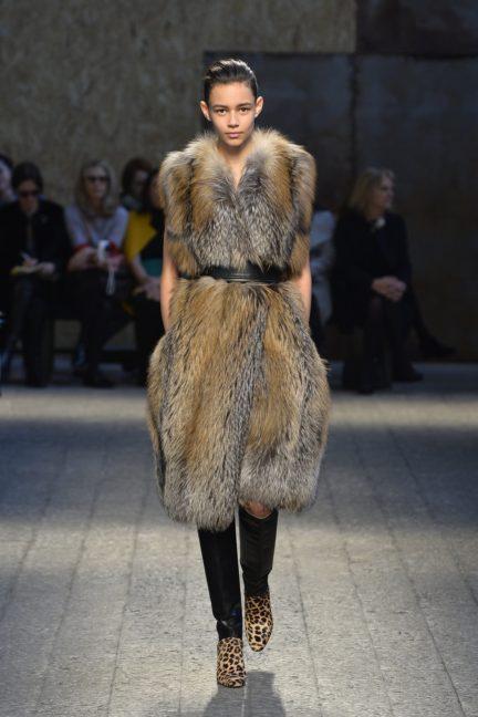 sportmax-collection-milan-fashion-week-autumn-winter-2014-00004