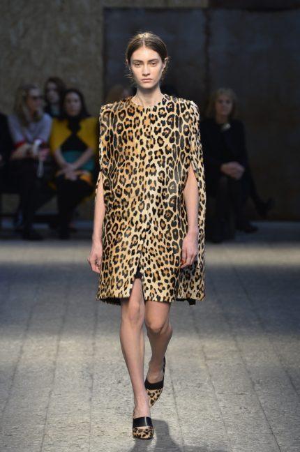 sportmax-collection-milan-fashion-week-autumn-winter-2014-00006