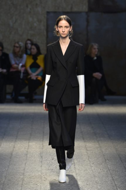sportmax-collection-milan-fashion-week-autumn-winter-2014-00007