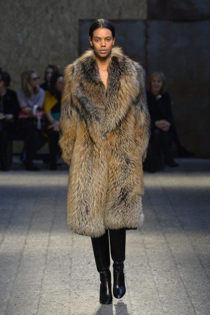 sportmax-collection-milan-fashion-week-autumn-winter-2014-00008