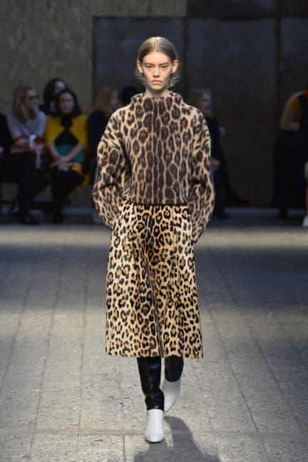 sportmax-collection-milan-fashion-week-autumn-winter-2014-00010