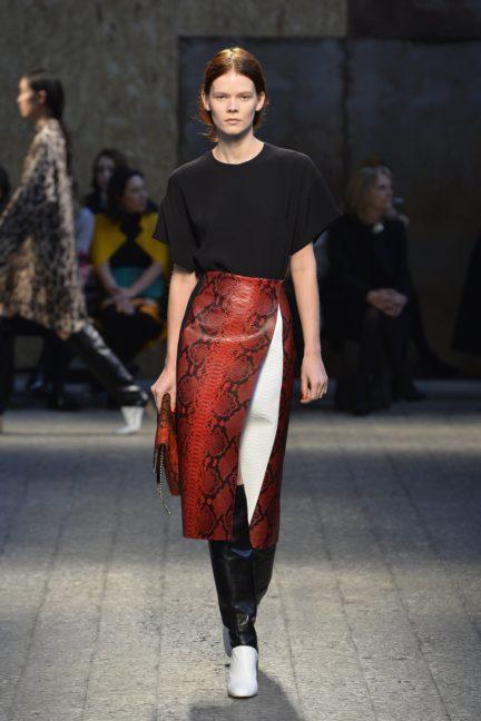 sportmax-collection-milan-fashion-week-autumn-winter-2014-00012