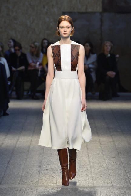 sportmax-collection-milan-fashion-week-autumn-winter-2014-00013