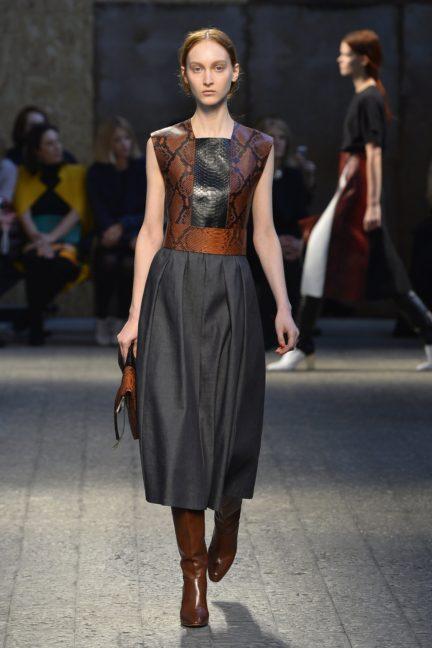 sportmax-collection-milan-fashion-week-autumn-winter-2014-00015