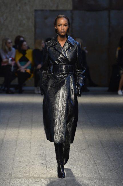 sportmax-collection-milan-fashion-week-autumn-winter-2014-00016
