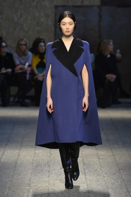 sportmax-collection-milan-fashion-week-autumn-winter-2014-00019