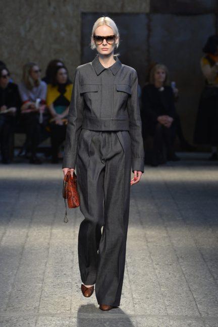 sportmax-collection-milan-fashion-week-autumn-winter-2014-00020