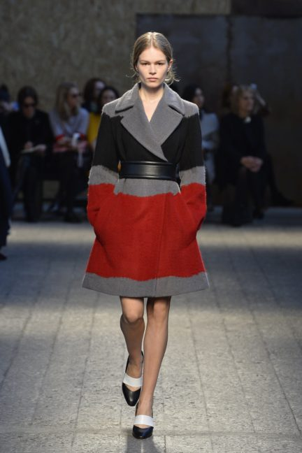 sportmax-collection-milan-fashion-week-autumn-winter-2014-00023