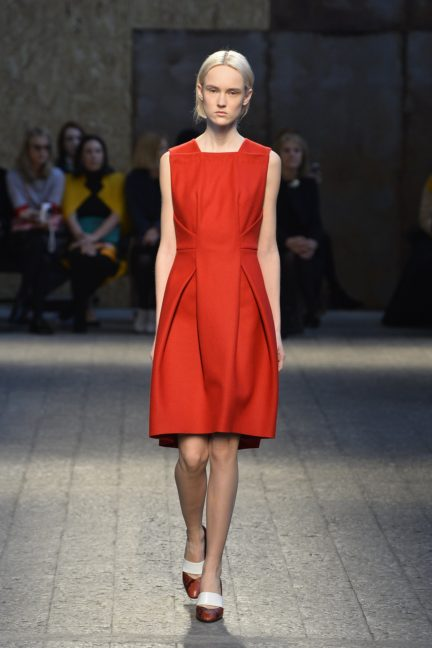 sportmax-collection-milan-fashion-week-autumn-winter-2014-00024