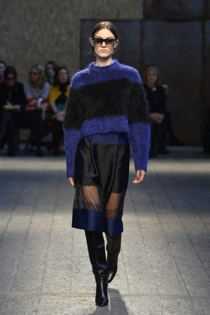 sportmax-collection-milan-fashion-week-autumn-winter-2014-00025