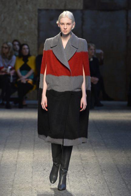 sportmax-collection-milan-fashion-week-autumn-winter-2014-00026