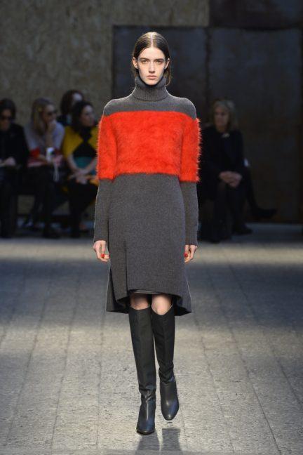 sportmax-collection-milan-fashion-week-autumn-winter-2014-00028