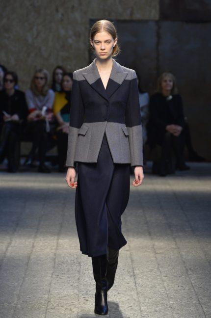 sportmax-collection-milan-fashion-week-autumn-winter-2014-00029