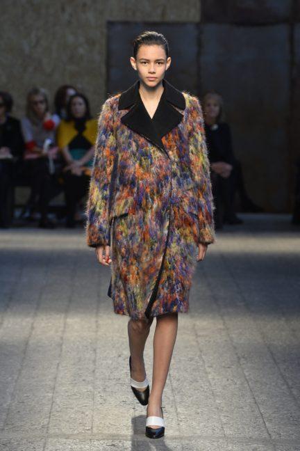 sportmax-collection-milan-fashion-week-autumn-winter-2014-00032