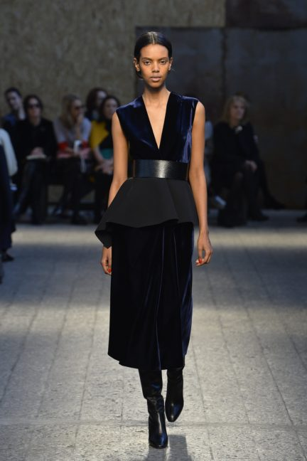 sportmax-collection-milan-fashion-week-autumn-winter-2014-00038