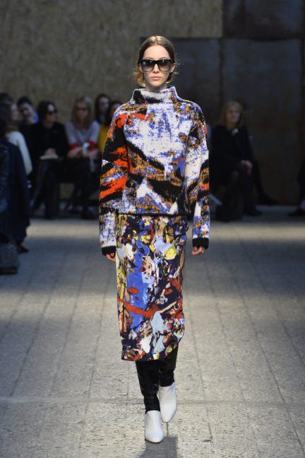sportmax-collection-milan-fashion-week-autumn-winter-2014-00040