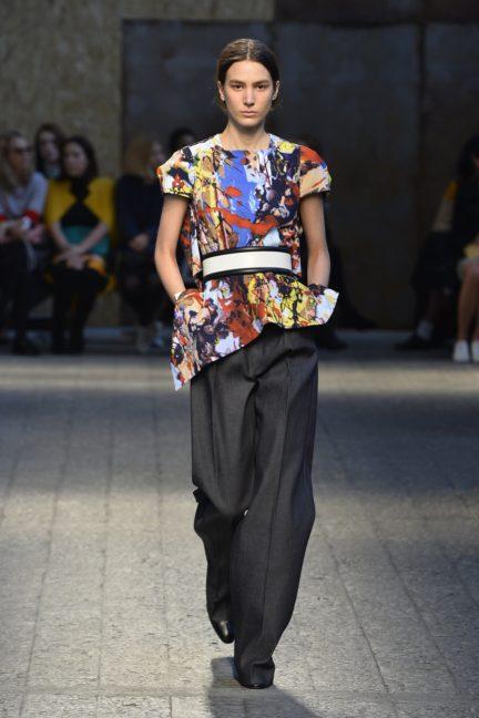 sportmax-collection-milan-fashion-week-autumn-winter-2014-00041