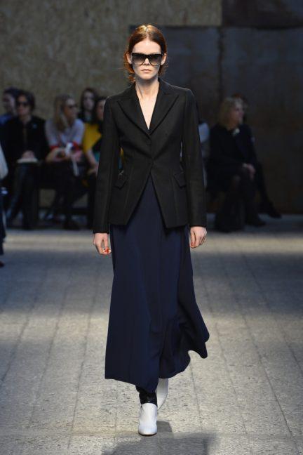 sportmax-collection-milan-fashion-week-autumn-winter-2014-00043