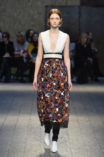sportmax-collection-milan-fashion-week-autumn-winter-2014-00046