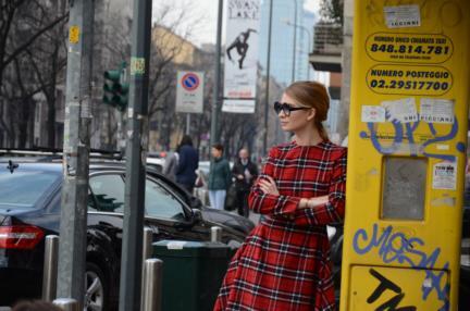 sportmax-milan-fashion-week-autumn-winter-2014-street-style-00002