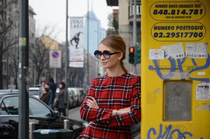 sportmax-milan-fashion-week-autumn-winter-2014-street-style-00003
