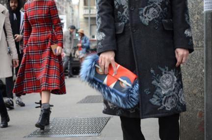 sportmax-milan-fashion-week-autumn-winter-2014-street-style-00004