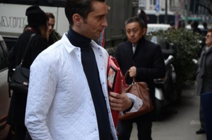 sportmax-milan-fashion-week-autumn-winter-2014-street-style-00005