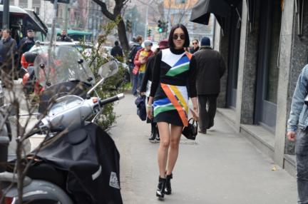 sportmax-milan-fashion-week-autumn-winter-2014-street-style-00013