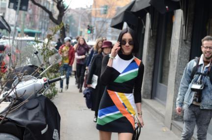 sportmax-milan-fashion-week-autumn-winter-2014-street-style-00014
