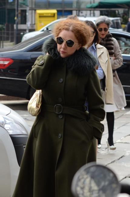 sportmax-milan-fashion-week-autumn-winter-2014-street-style-00015