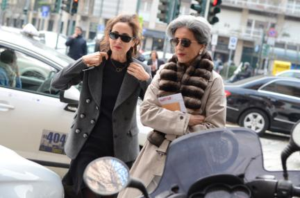 sportmax-milan-fashion-week-autumn-winter-2014-street-style-00016