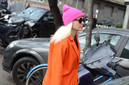 sportmax-milan-fashion-week-autumn-winter-2014-street-style-00018